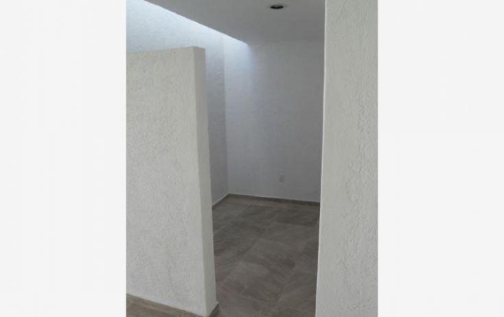 Foto de casa en venta en grand juriquilla, jurica acueducto, querétaro, querétaro, 1841336 no 09