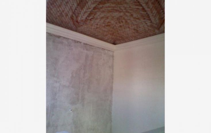 Foto de casa en venta en grand juriquilla, jurica acueducto, querétaro, querétaro, 1846876 no 14