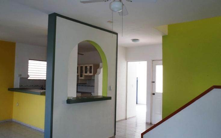 Foto de casa en renta en  , grand santa fe 2, benito juárez, quintana roo, 1343569 No. 01