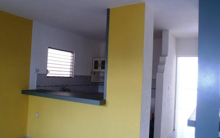 Foto de casa en renta en  , grand santa fe 2, benito juárez, quintana roo, 1343569 No. 02