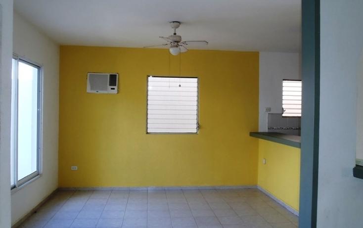 Foto de casa en renta en  , grand santa fe 2, benito ju?rez, quintana roo, 1343569 No. 03