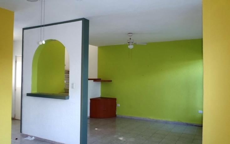 Foto de casa en renta en  , grand santa fe 2, benito ju?rez, quintana roo, 1343569 No. 06