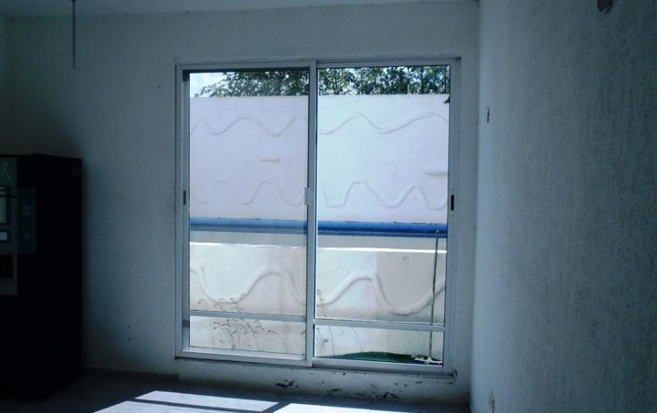 Foto de casa en renta en  , grand santa fe 2, benito juárez, quintana roo, 1343569 No. 07