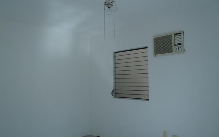 Foto de casa en renta en  , grand santa fe 2, benito ju?rez, quintana roo, 1343569 No. 08
