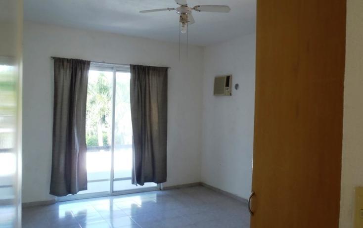 Foto de casa en renta en  , grand santa fe 2, benito juárez, quintana roo, 1343569 No. 09