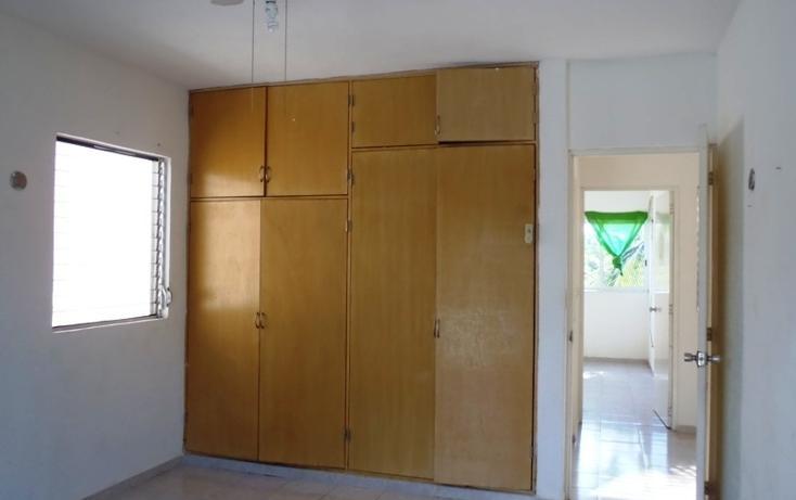 Foto de casa en renta en  , grand santa fe 2, benito juárez, quintana roo, 1343569 No. 11