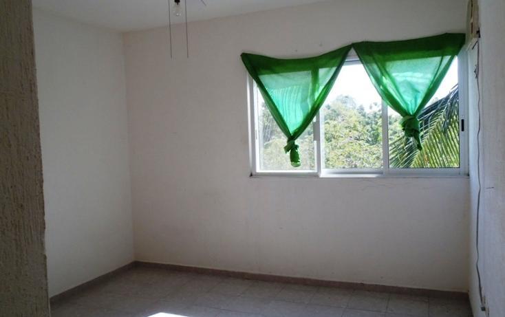 Foto de casa en renta en  , grand santa fe 2, benito juárez, quintana roo, 1343569 No. 14
