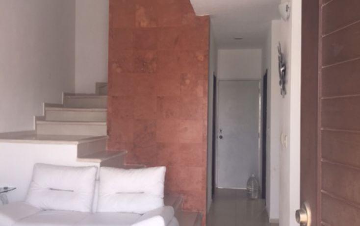 Foto de casa en venta en, grand santa fe 2, benito juárez, quintana roo, 1741872 no 05