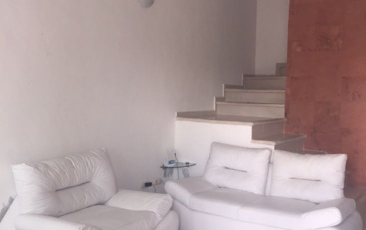 Foto de casa en venta en, grand santa fe 2, benito juárez, quintana roo, 1741872 no 06
