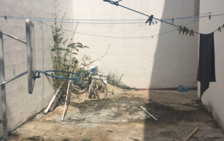 Foto de casa en venta en, grand santa fe 2, benito juárez, quintana roo, 1741872 no 16