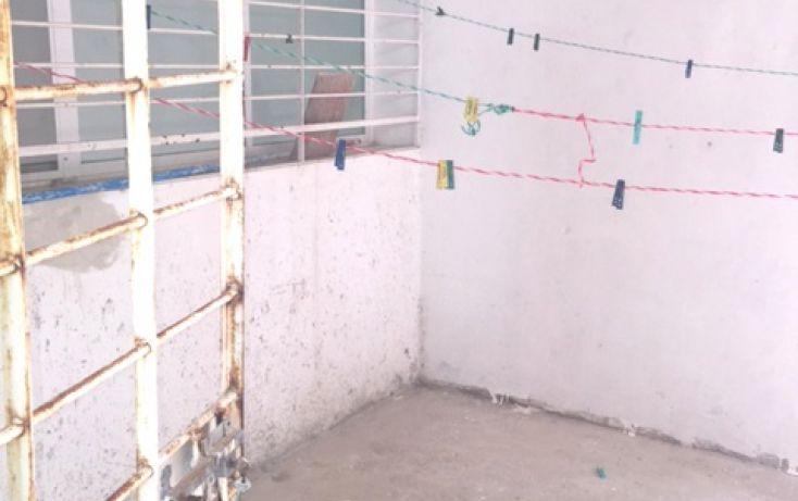 Foto de casa en venta en, grand santa fe 2, benito juárez, quintana roo, 1741872 no 22