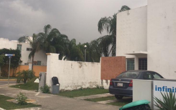 Foto de casa en venta en, grand santa fe 2, benito juárez, quintana roo, 1741872 no 33