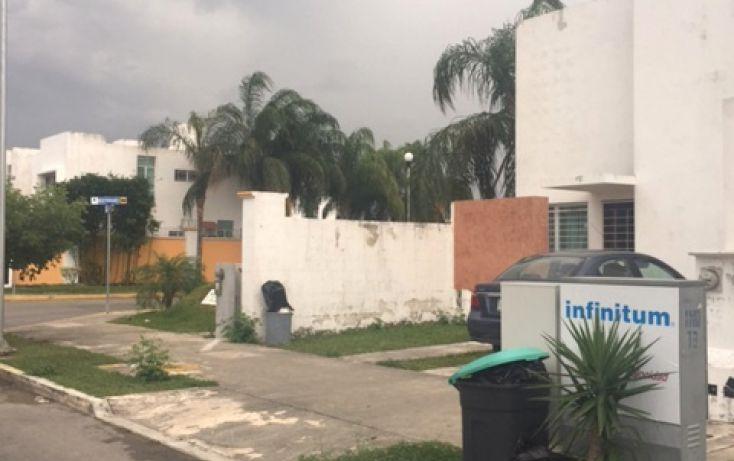 Foto de casa en venta en, grand santa fe 2, benito juárez, quintana roo, 1741872 no 34