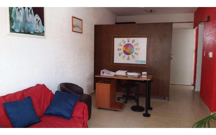 Foto de casa en venta en  , grand santa fe 2, benito ju?rez, quintana roo, 2011432 No. 04