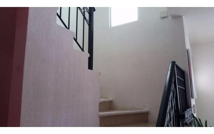 Foto de casa en venta en  , grand santa fe 2, benito ju?rez, quintana roo, 2011432 No. 09