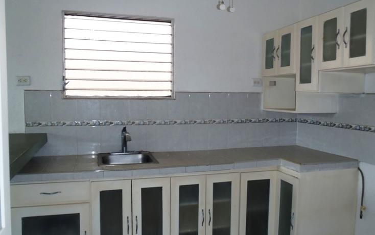 Foto de casa en venta en  , grand santa fe 2, benito ju?rez, quintana roo, 737611 No. 05