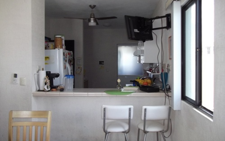 Foto de casa en venta en  , grand santa fe, benito juárez, quintana roo, 1120329 No. 02