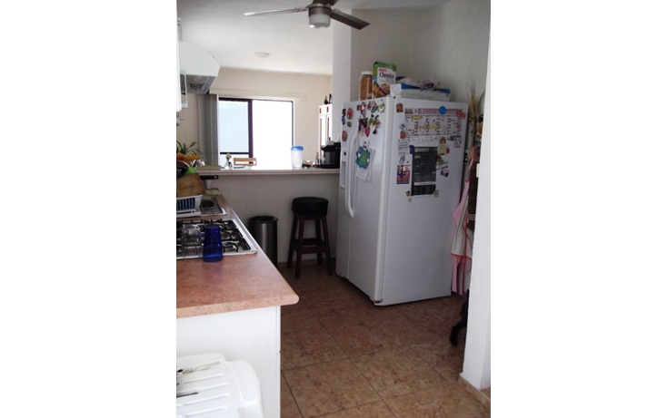 Foto de casa en venta en  , grand santa fe, benito juárez, quintana roo, 1120329 No. 03