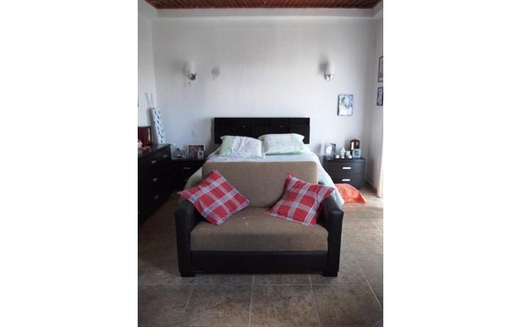 Foto de casa en venta en  , grand santa fe, benito juárez, quintana roo, 1120329 No. 05