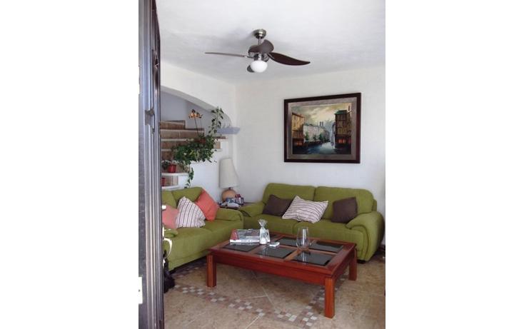 Foto de casa en venta en  , grand santa fe, benito juárez, quintana roo, 1120329 No. 06