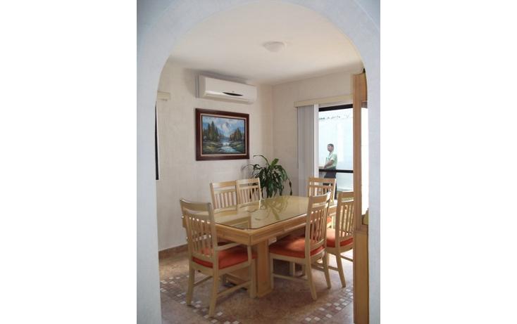 Foto de casa en venta en  , grand santa fe, benito juárez, quintana roo, 1120329 No. 08