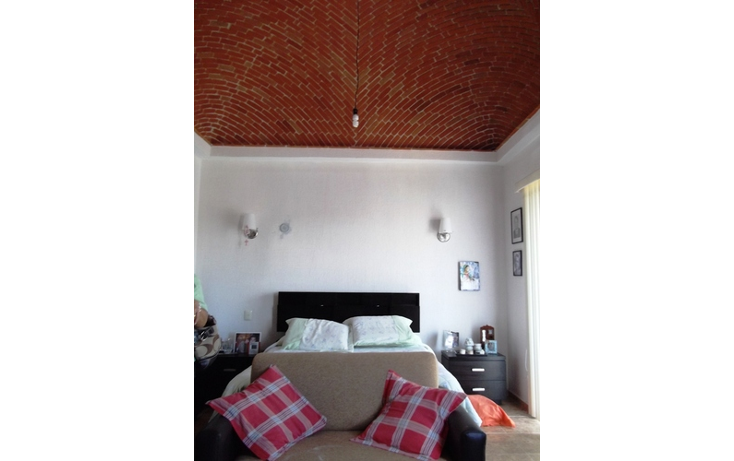 Foto de casa en venta en  , grand santa fe, benito juárez, quintana roo, 1120329 No. 09