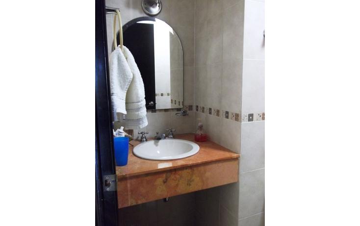Foto de casa en venta en  , grand santa fe, benito juárez, quintana roo, 1120329 No. 11