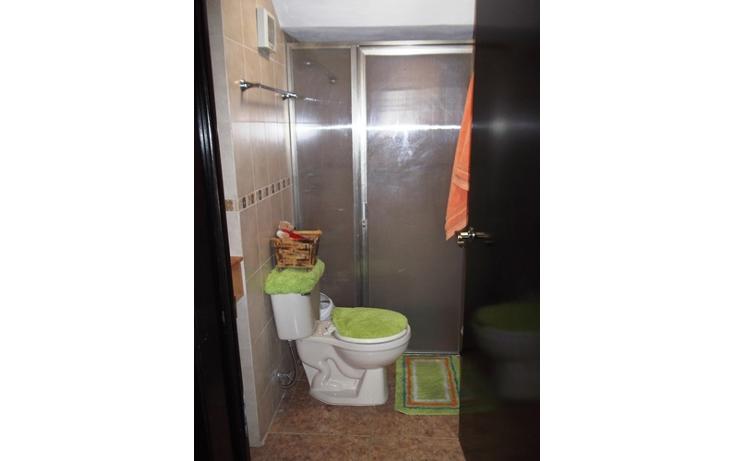 Foto de casa en venta en  , grand santa fe, benito juárez, quintana roo, 1120329 No. 12