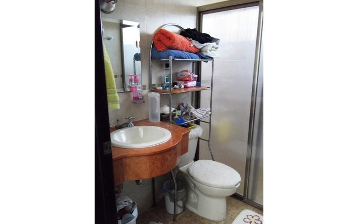 Foto de casa en venta en  , grand santa fe, benito juárez, quintana roo, 1120329 No. 16