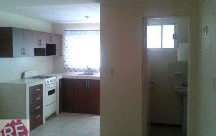 Foto de casa en renta en grando 111, lomas de san genaro, general escobedo, nuevo león, 1595390 no 02