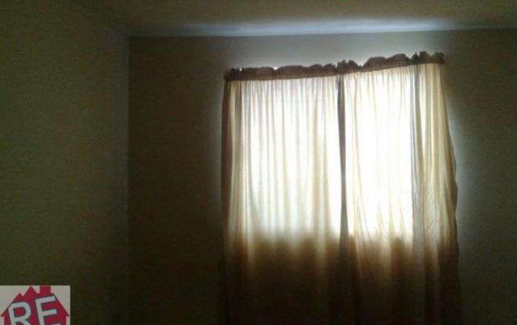 Foto de casa en renta en grando 111, lomas de san genaro, general escobedo, nuevo león, 1595390 no 05
