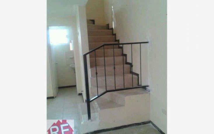 Foto de casa en renta en grando 111, lomas de san genaro, general escobedo, nuevo león, 1595390 no 06