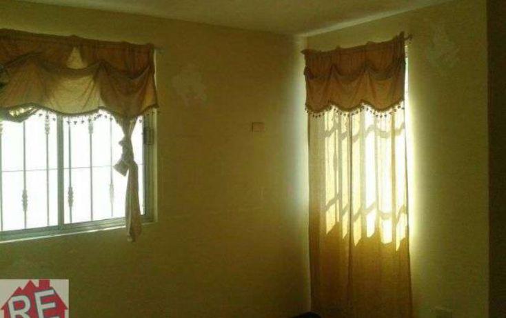Foto de casa en renta en grando 111, lomas de san genaro, general escobedo, nuevo león, 1595390 no 07