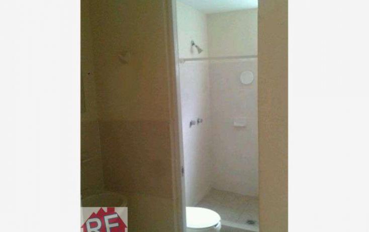 Foto de casa en renta en grando 111, lomas de san genaro, general escobedo, nuevo león, 1595390 no 09