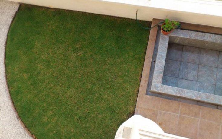 Foto de casa en venta en granito 126, privada arboledas, querétaro, querétaro, 1479113 no 06