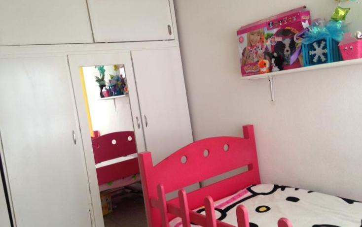 Casa en granito 2 paseos del pedregal en venta id 3469236 - Propiedades del granito ...