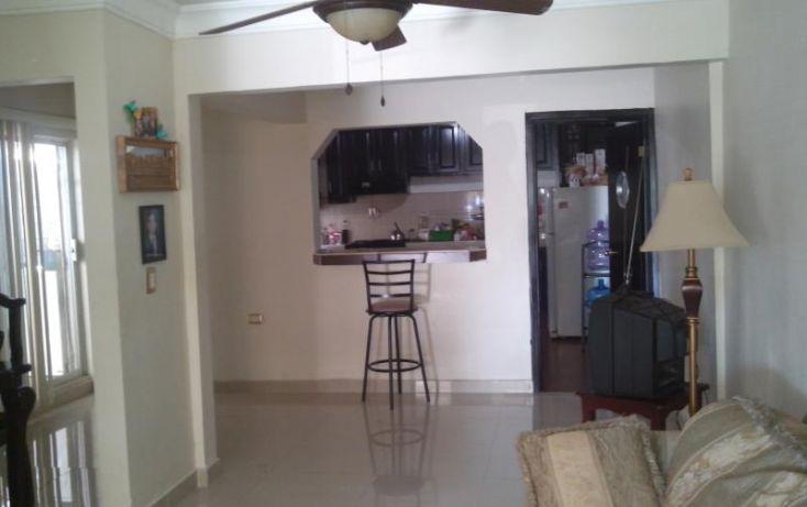 Foto de casa en venta en granizo 601, casa blanca, cajeme, sonora, 1017783 no 03