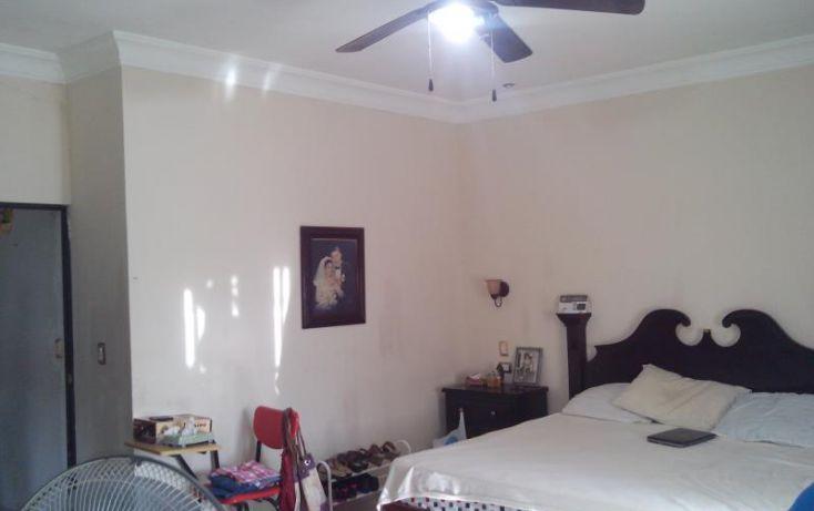 Foto de casa en venta en granizo 601, casa blanca, cajeme, sonora, 1017783 no 05