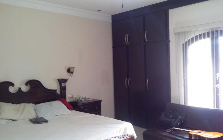 Foto de casa en venta en granizo 601, casa blanca, cajeme, sonora, 1017783 no 06