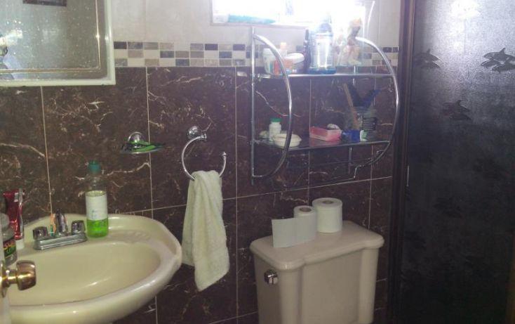 Foto de casa en venta en granizo 601, casa blanca, cajeme, sonora, 1017783 no 09