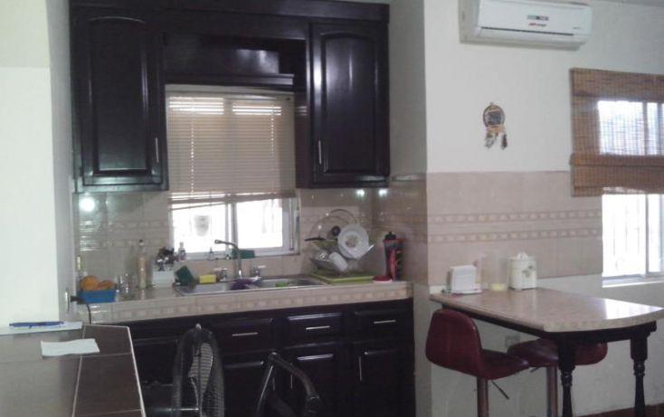 Foto de casa en venta en granizo 601, casa blanca, cajeme, sonora, 1017783 no 12