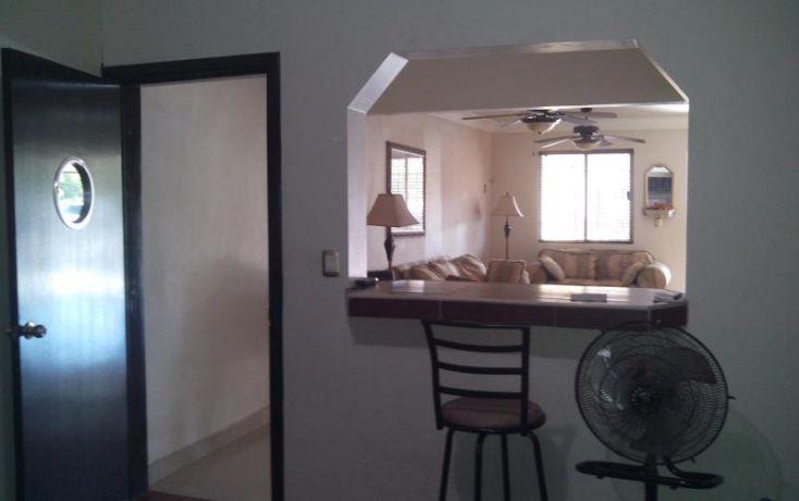 Foto de casa en venta en granizo 601, casa blanca, cajeme, sonora, 1017783 no 13