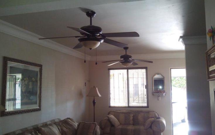 Foto de casa en venta en granizo 601, casa blanca, cajeme, sonora, 1017783 no 14