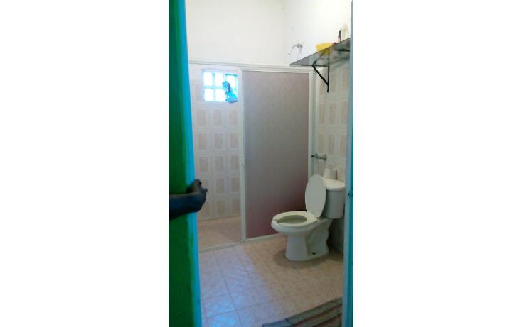 Foto de casa en venta en  , granja, catemaco, veracruz de ignacio de la llave, 1505855 No. 01