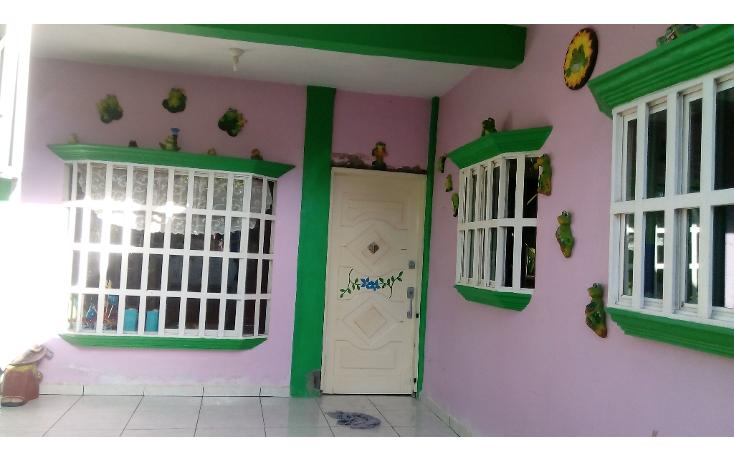 Foto de casa en venta en  , granja, catemaco, veracruz de ignacio de la llave, 1505855 No. 04