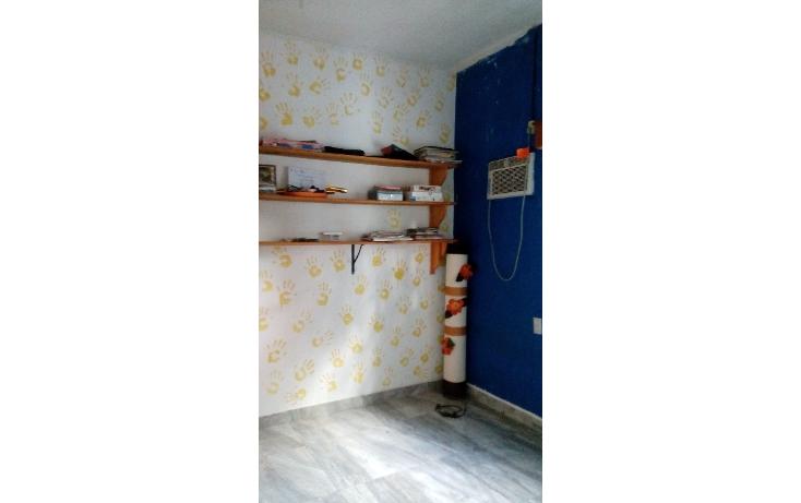 Foto de casa en venta en  , granja, catemaco, veracruz de ignacio de la llave, 1505855 No. 07