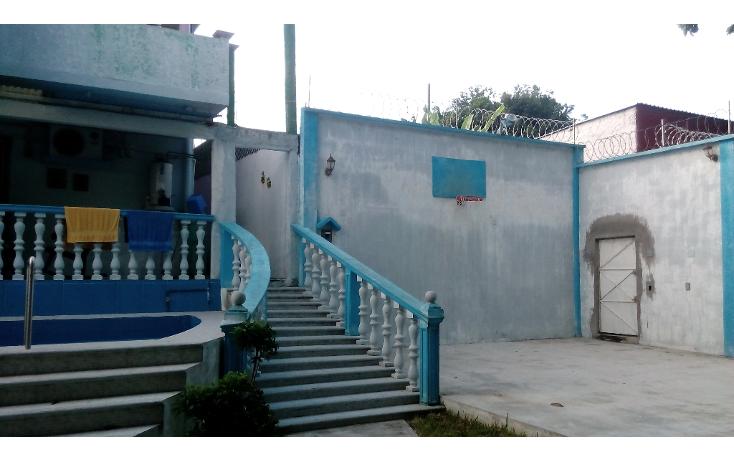 Foto de casa en venta en  , granja, catemaco, veracruz de ignacio de la llave, 1505855 No. 10