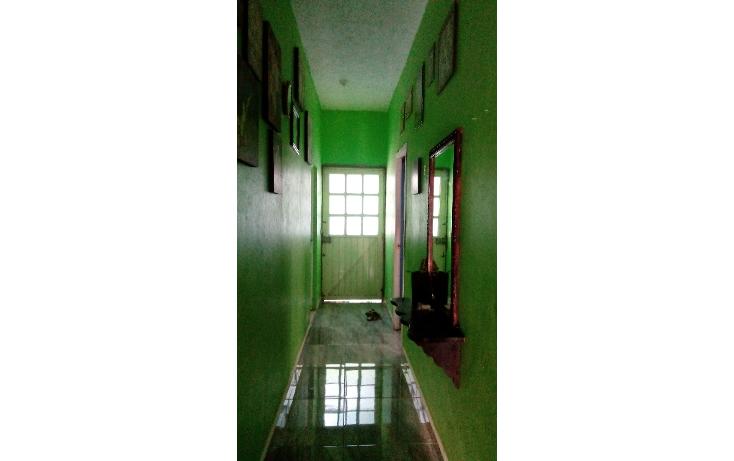 Foto de casa en venta en  , granja, catemaco, veracruz de ignacio de la llave, 1505855 No. 11