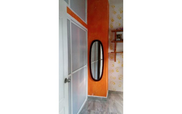 Foto de casa en venta en  , granja, catemaco, veracruz de ignacio de la llave, 1505855 No. 12