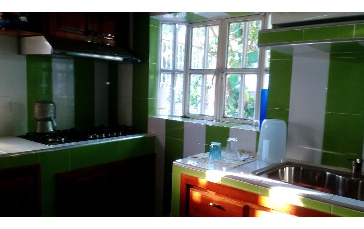 Foto de casa en venta en  , granja, catemaco, veracruz de ignacio de la llave, 1505855 No. 14